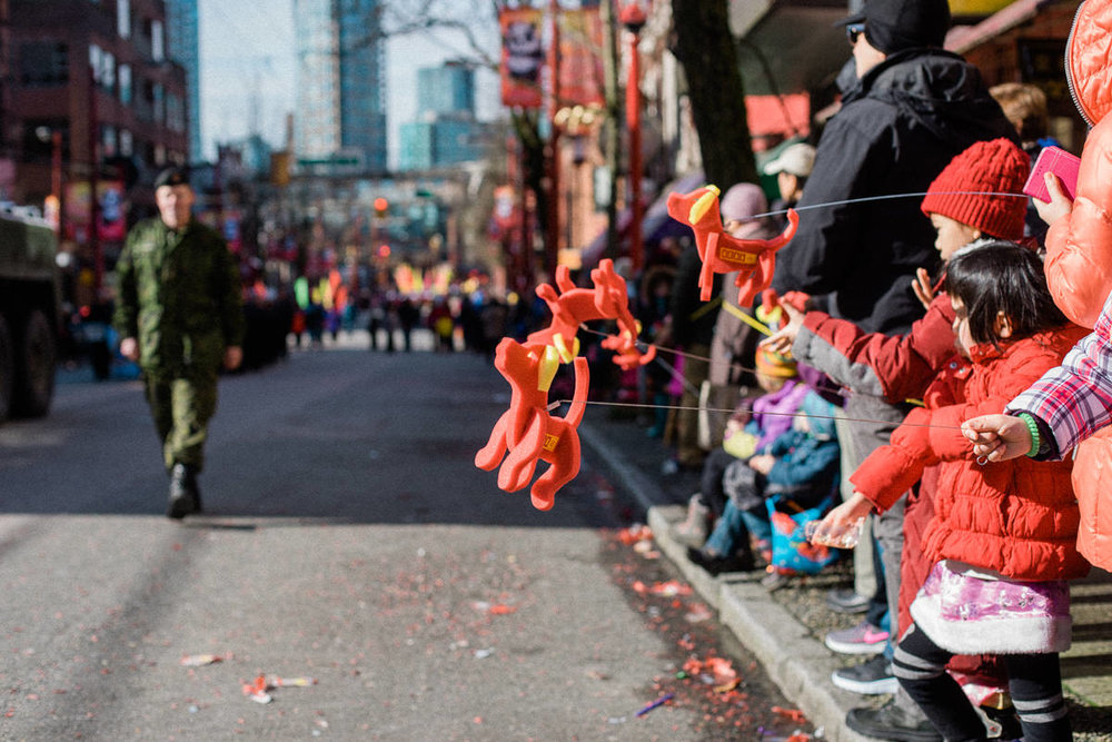 Chinese Lunar New Year Chinatown Parade 2018-53.jpg
