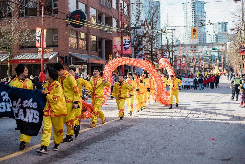 Chinese Lunar New Year Chinatown Parade 2018-56.jpg