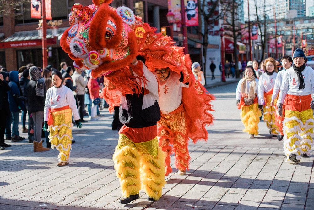 Chinese Lunar New Year Chinatown Parade 2018-57.jpg