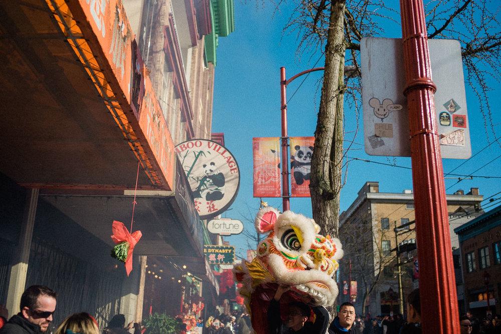 Chinese Lunar New Year Chinatown Parade 2018-60.jpg