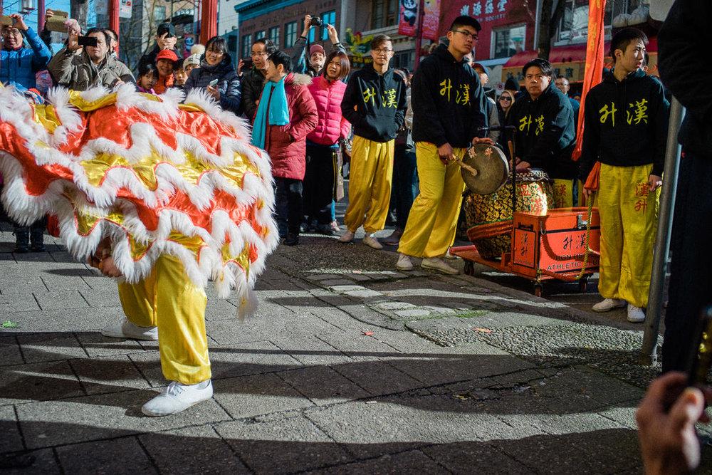 Chinese Lunar New Year Chinatown Parade 2018-62.jpg