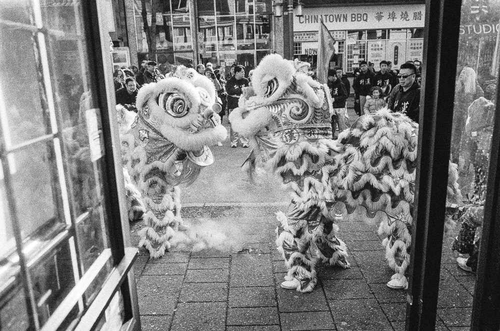 Chinese Lunar New Year Chinatown Parade 2018-63.jpg