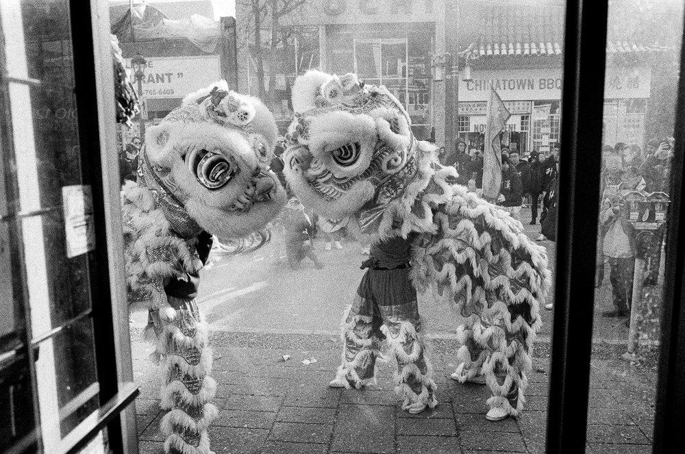 Chinese Lunar New Year Chinatown Parade 2018-65.jpg