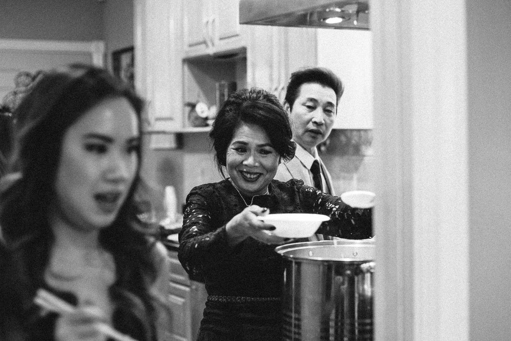 Alex and Linda Sun Yat Sen-4.jpg