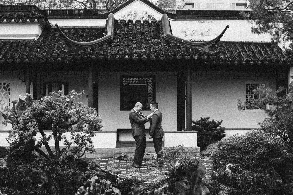 Alex and Linda Sun Yat Sen-21.jpg