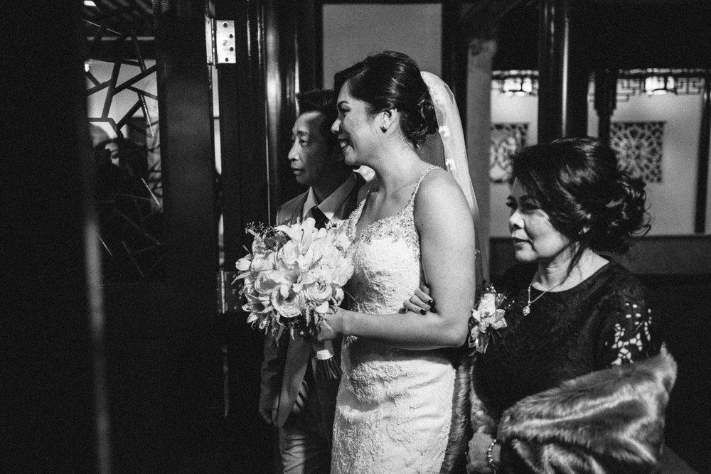 Alex and Linda Sun Yat Sen-43.jpg