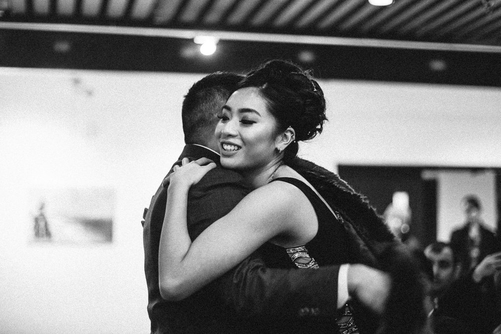 Alex and Linda Sun Yat Sen-52.jpg