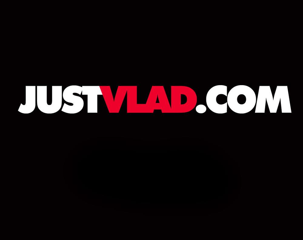 JustVladDotCom.jpg