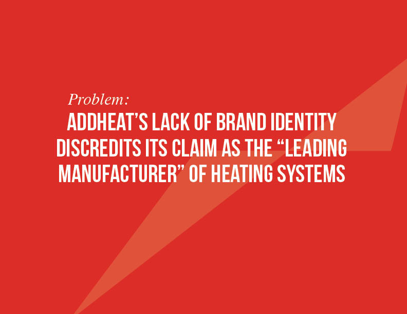 Addheat Deck - June 20145.jpg