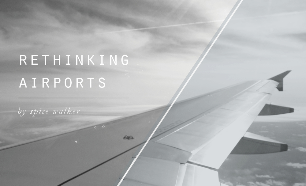 Rethinking Airports_Portfolio.jpg