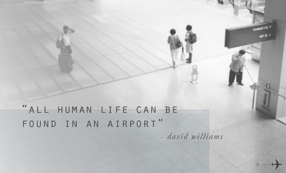 Rethinking Airports_Portfolio2.jpg