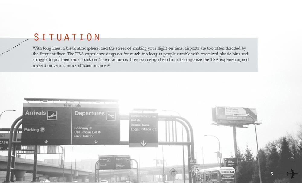 Rethinking Airports_Portfolio3.jpg