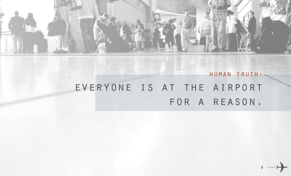 Rethinking Airports_Portfolio9.jpg