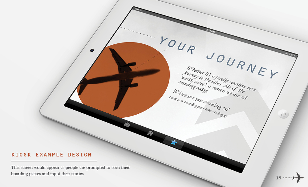 Rethinking Airports_Portfolio19.jpg