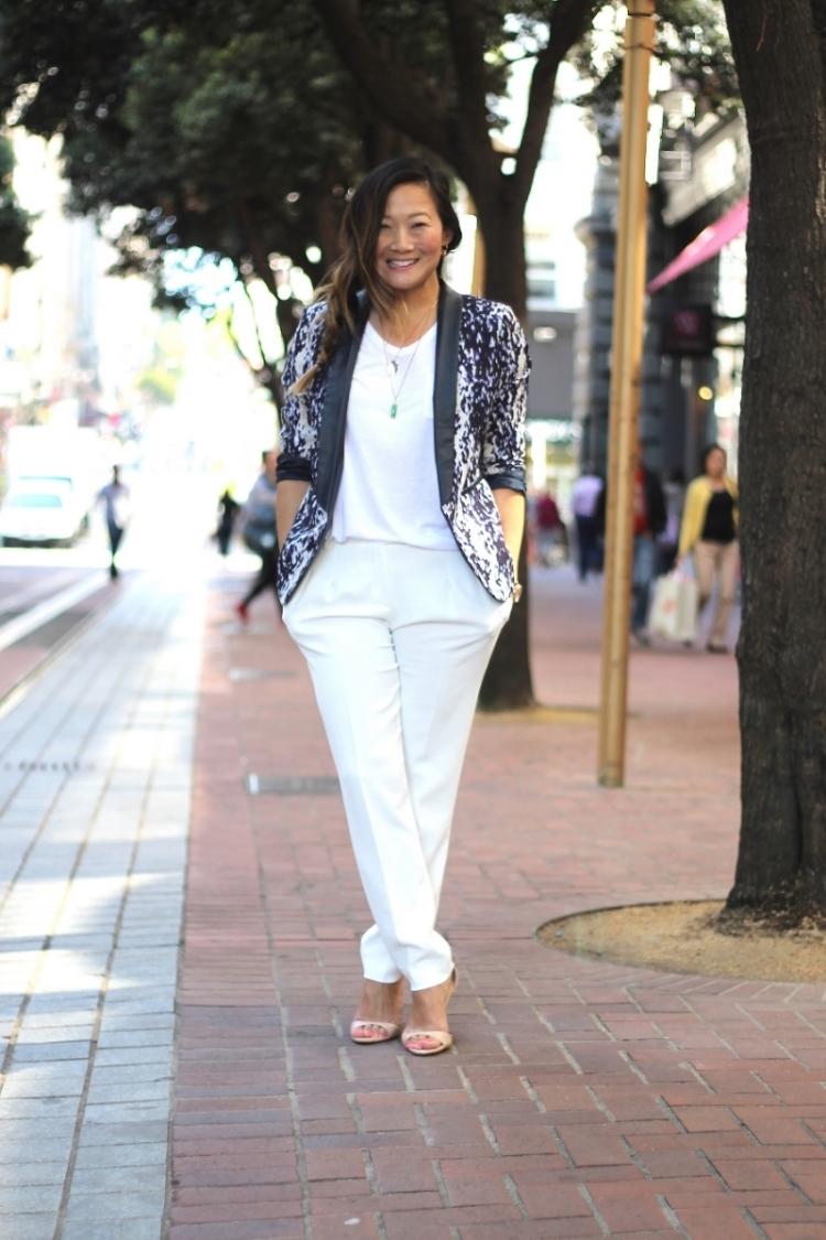 White_Smiling.JPG
