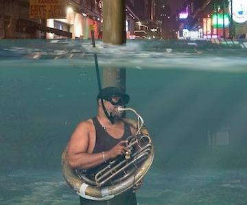 funny-new-orleans-tuba-underwater.jpg