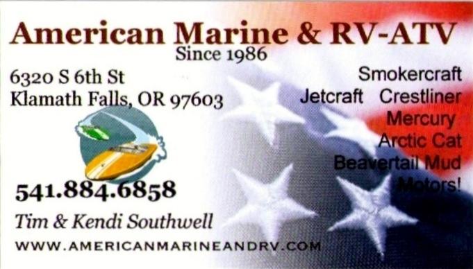 american marine ad 2013.jpg