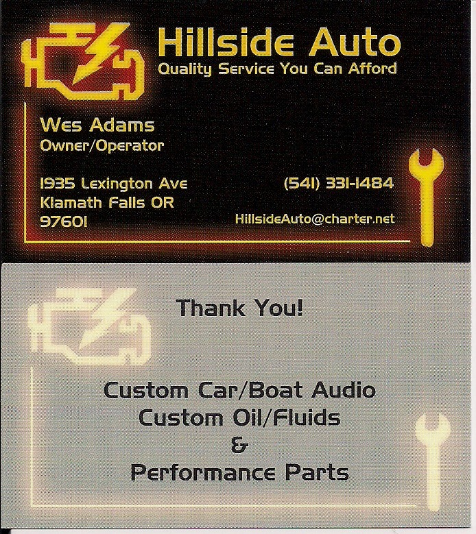Hillside Auto Ad.jpg
