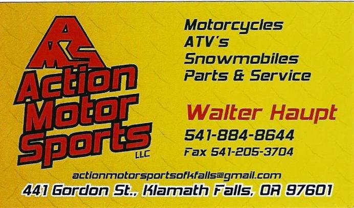 Action Motor Sports.jpg