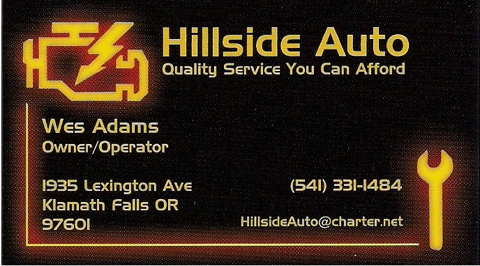 Hillside+Auto+Ad.jpg