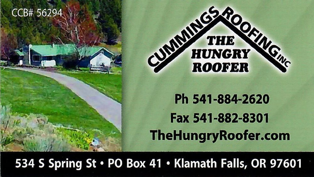Cummings Roofing.jpg