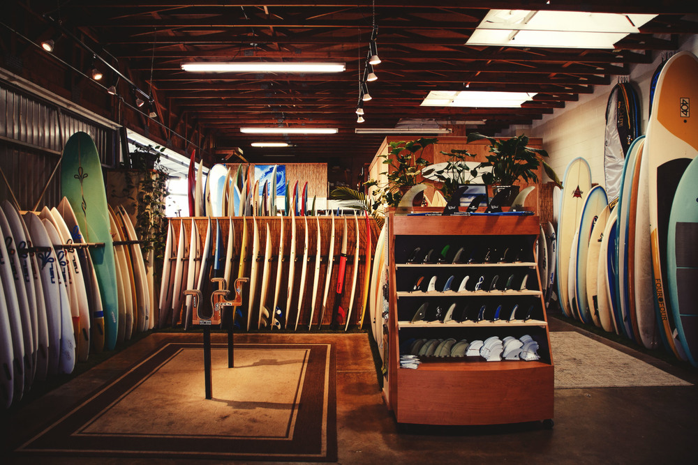 Joe's Surfboard Shop_Morro Bay, CA.jpg