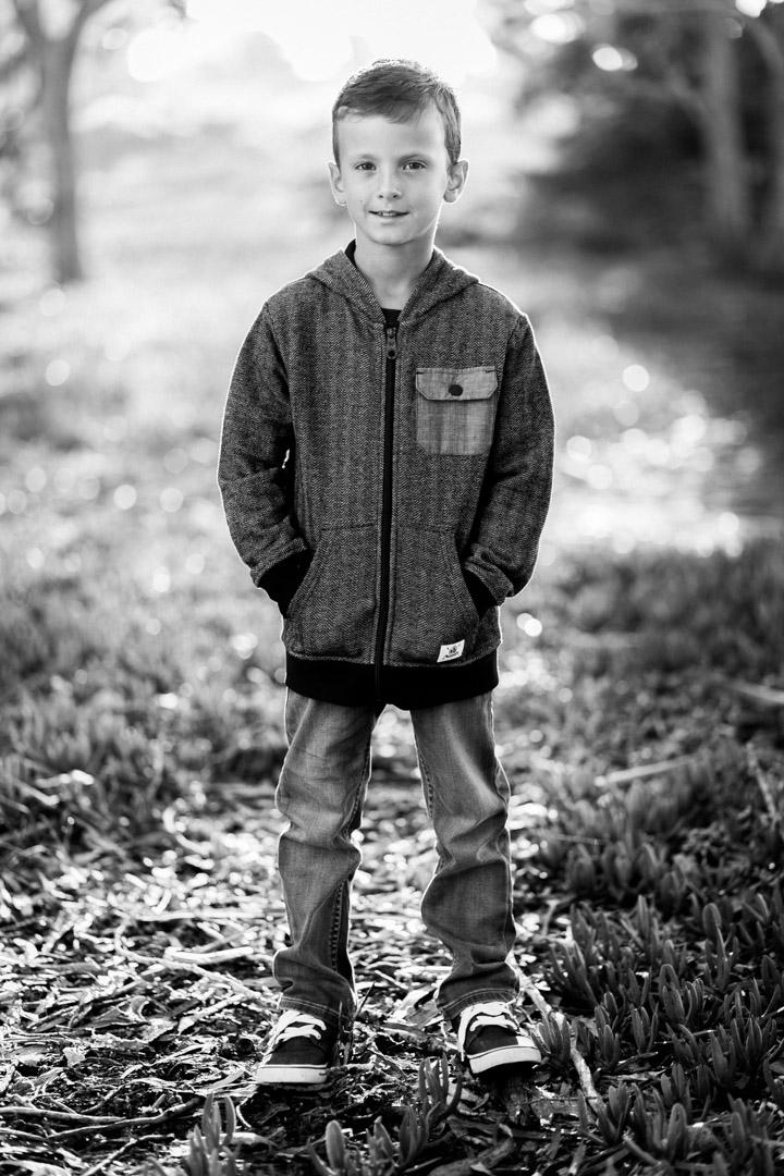 Soderin_Fmaily Portraits_2015_11_07_9180.jpg