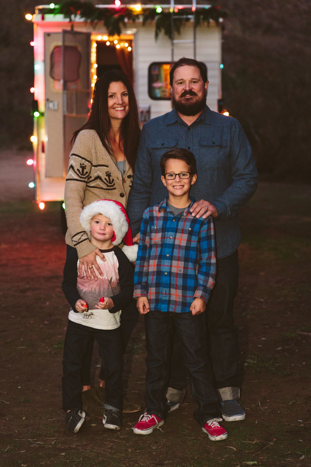 Family Pictures by Marc Amesse_2015_11_30_9999_470.jpg