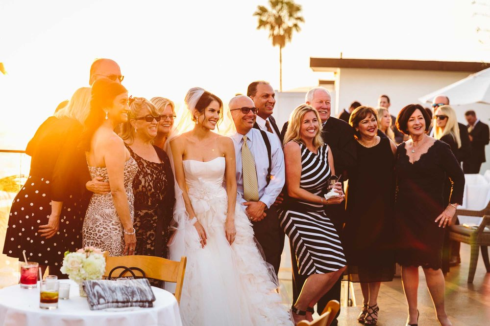 Laguna Beach, CA-Wedding-Marc Amesse Photographer-201644ZN9A7617.jpg
