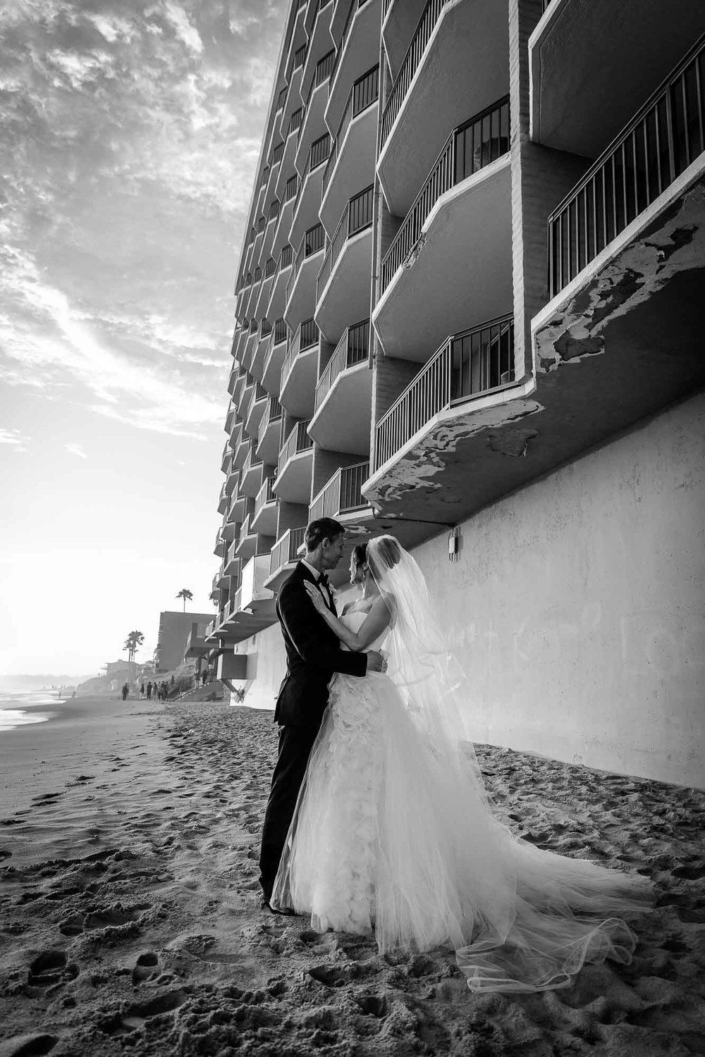 Laguna Beach, CA-Wedding-Marc Amesse Photographer-201649ZN9A7675.jpg