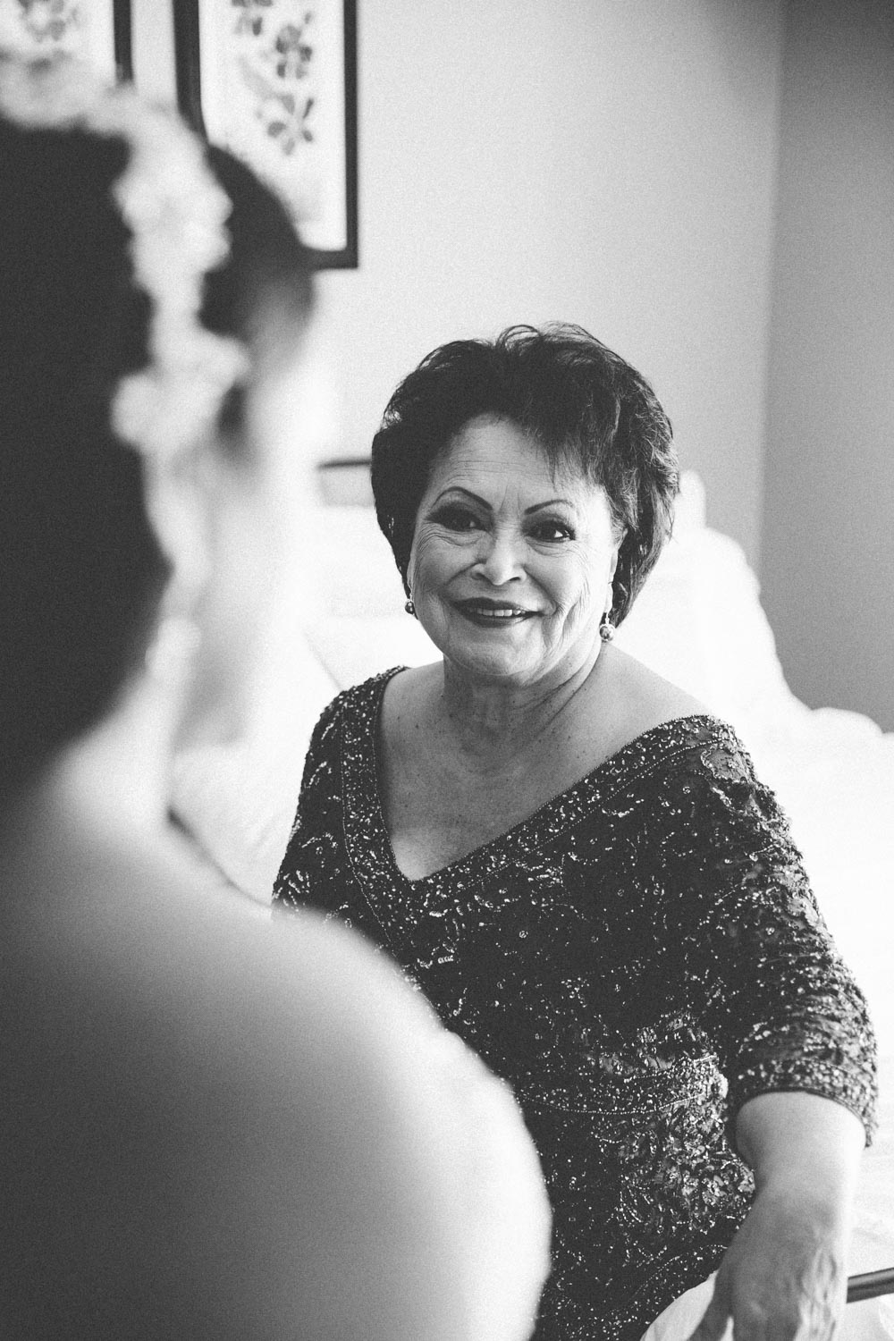 Marc Amesse Photographer_Santa Barbara, CA_Weddings-12.jpg