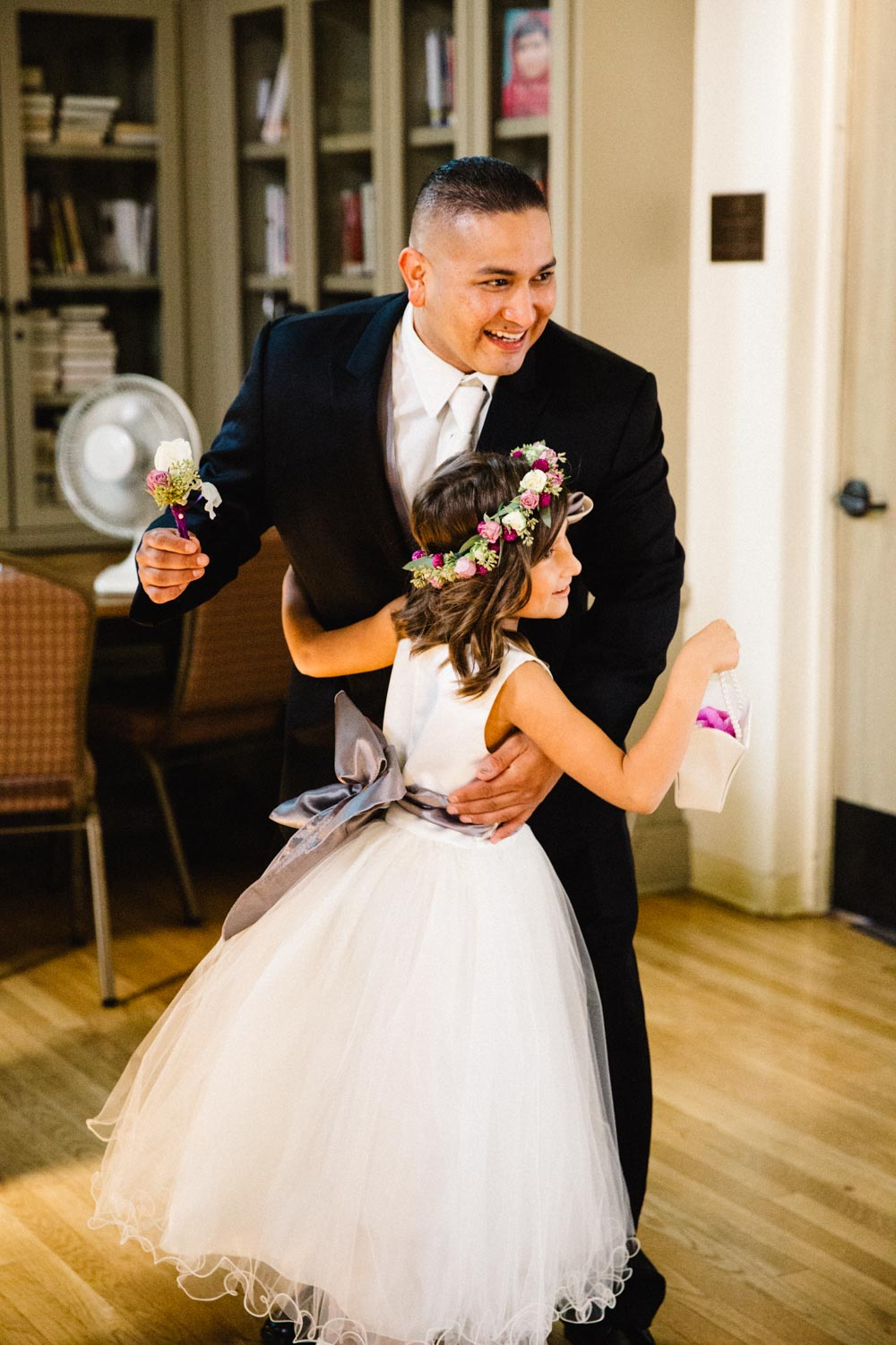 Marc Amesse Photographer_Santa Barbara, CA_Weddings-13.jpg