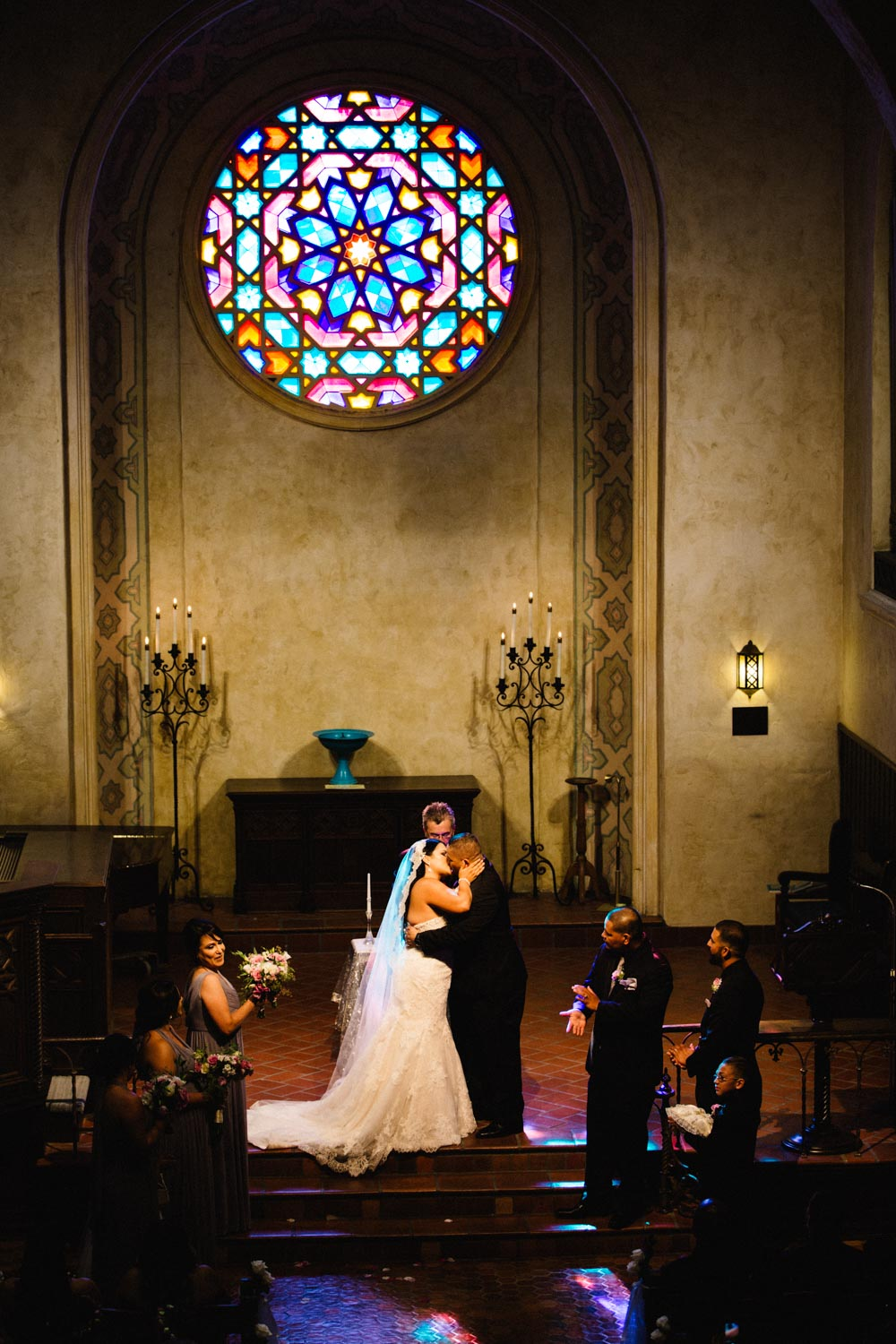 Marc Amesse Photographer_Santa Barbara, CA_Weddings-20.jpg