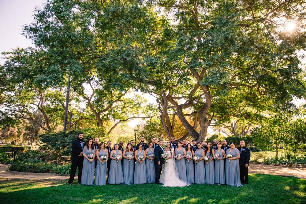 Marc Amesse Photographer_Santa Barbara, CA_Weddings-30.jpg