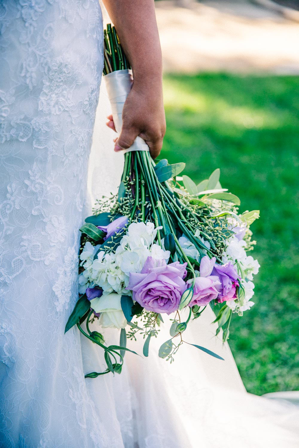 Marc Amesse Photographer_Santa Barbara, CA_Weddings-32.jpg
