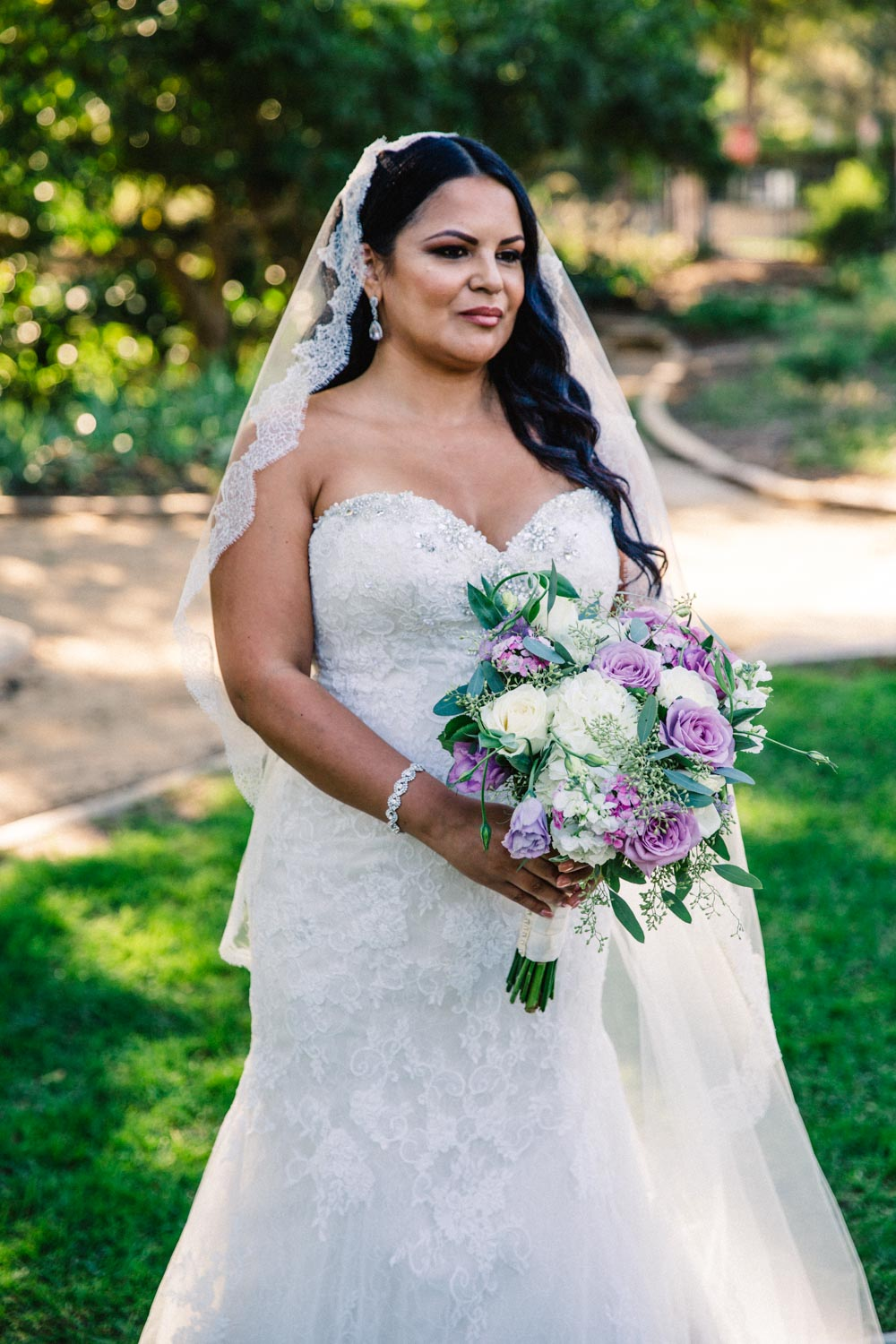 Marc Amesse Photographer_Santa Barbara, CA_Weddings-33.jpg