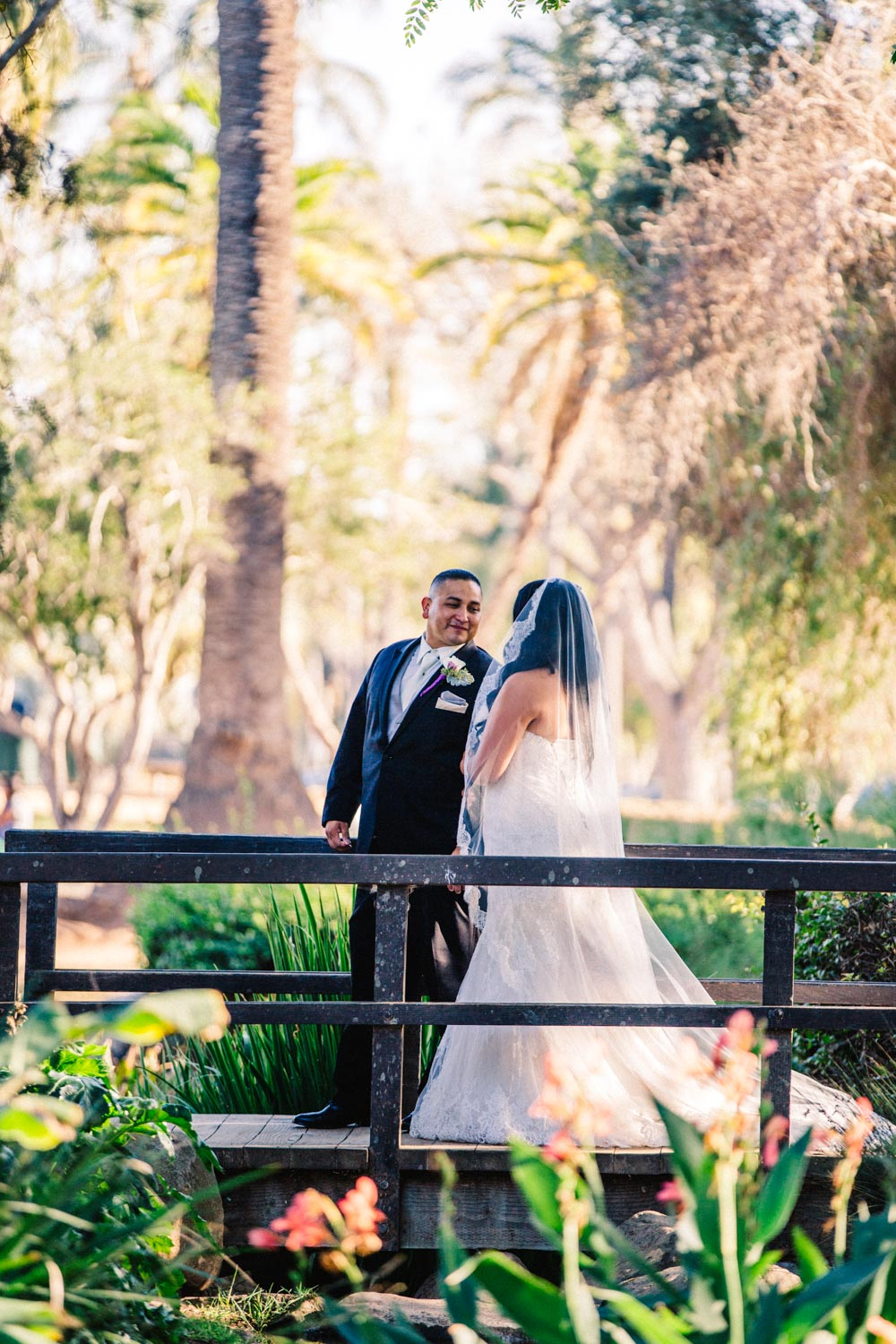 Marc Amesse Photographer_Santa Barbara, CA_Weddings-35.jpg