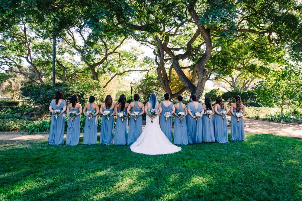 Marc Amesse Photographer_Santa Barbara, CA_Weddings-34.jpg