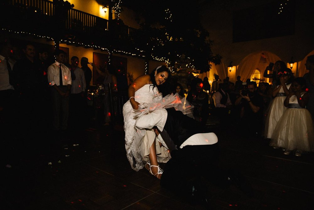 Marc Amesse Photographer_Santa Barbara, CA_Weddings-60.jpg