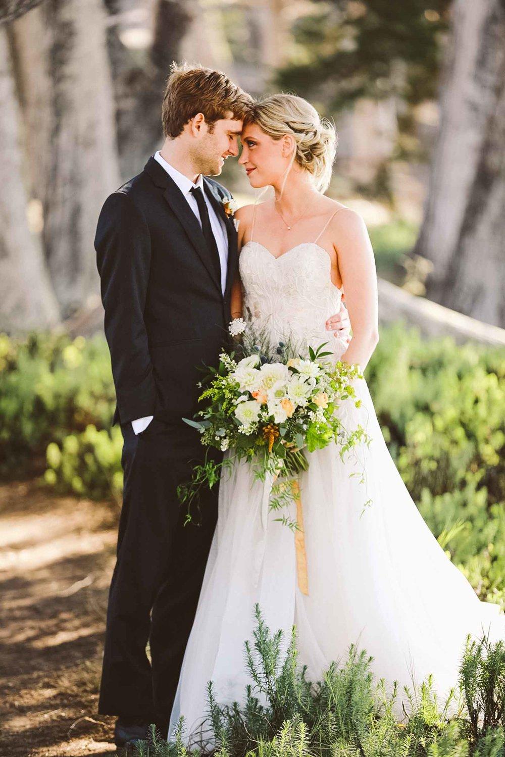 Marc Amesse Photography_Morro Bay, CA_Wedding-31.jpg
