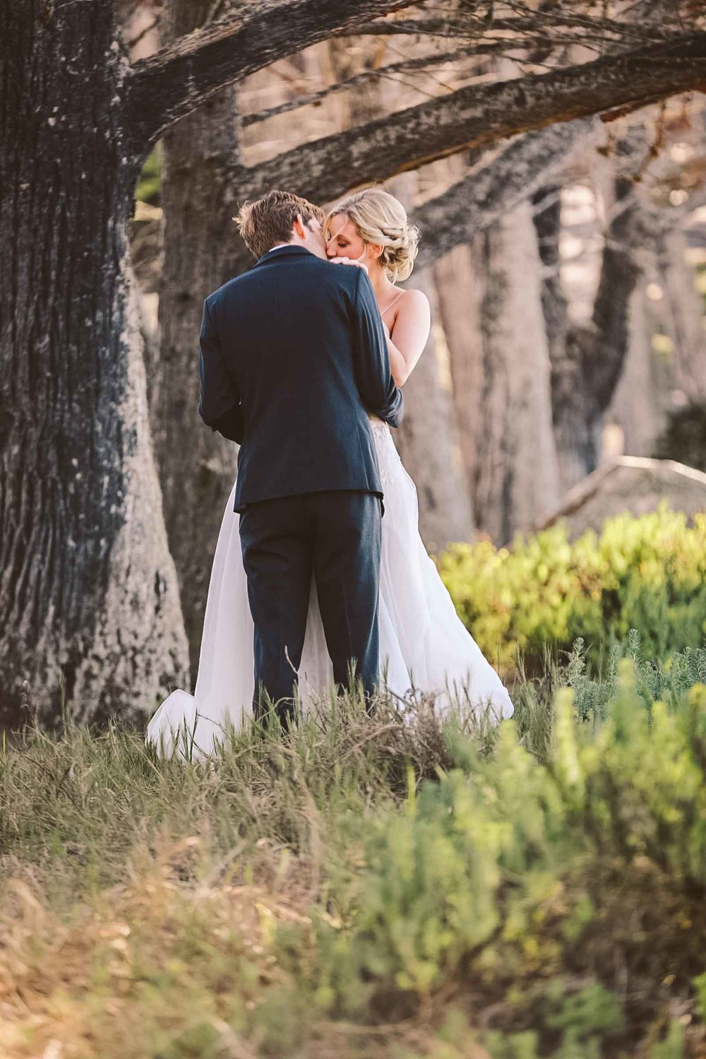 Marc Amesse Photography_Morro Bay, CA_Wedding-22.jpg
