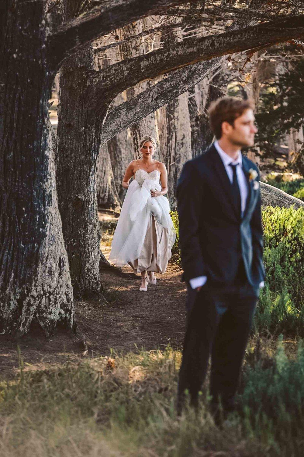 Marc Amesse Photography_Morro Bay, CA_Wedding-20.jpg