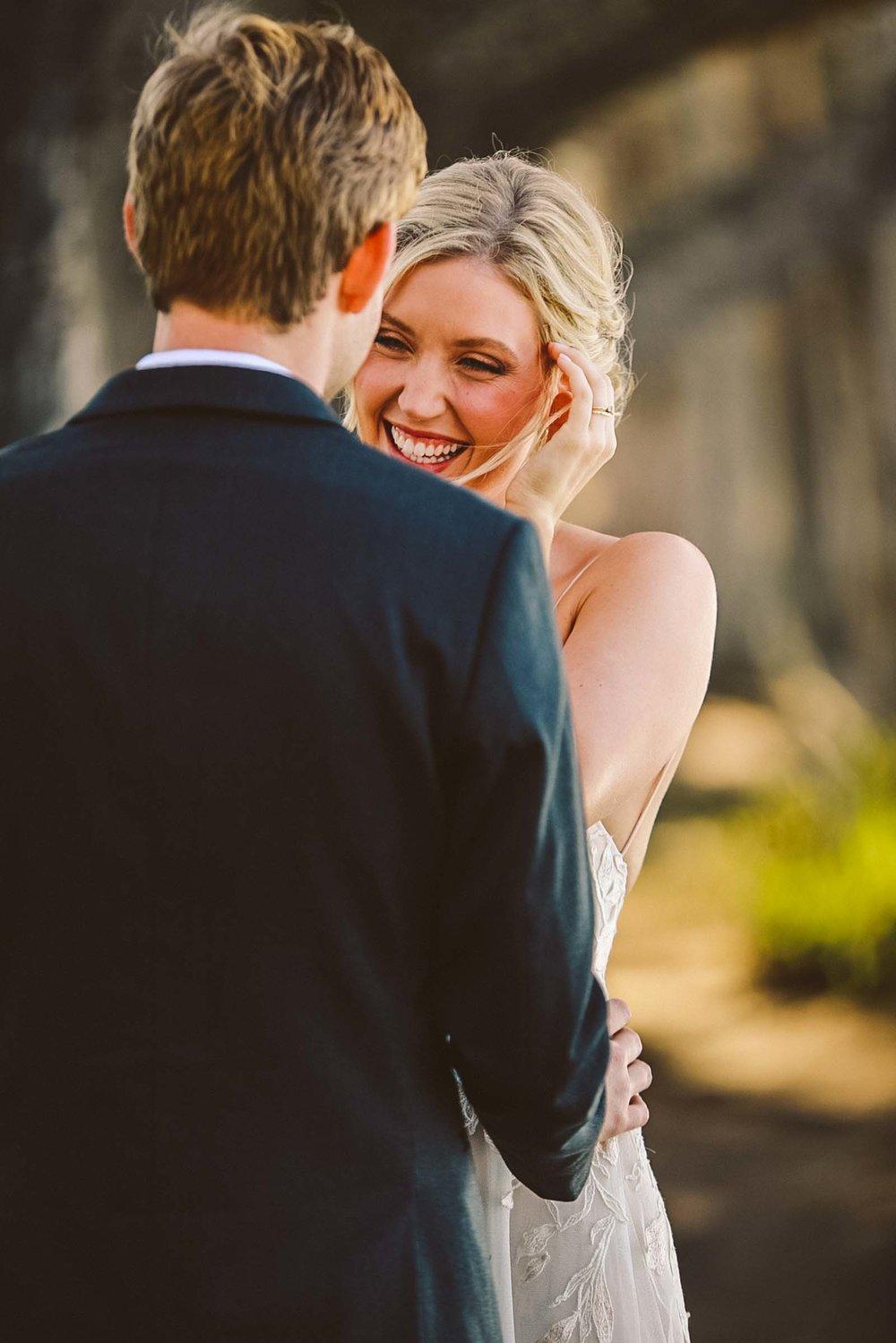 Marc Amesse Photography_Morro Bay, CA_Wedding-23.jpg