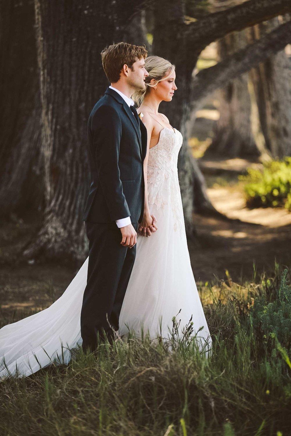 Marc Amesse Photography_Morro Bay, CA_Wedding-25.jpg