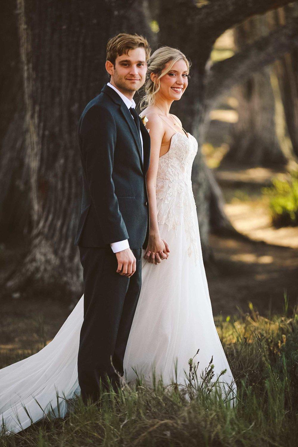 Marc Amesse Photography_Morro Bay, CA_Wedding-26.jpg
