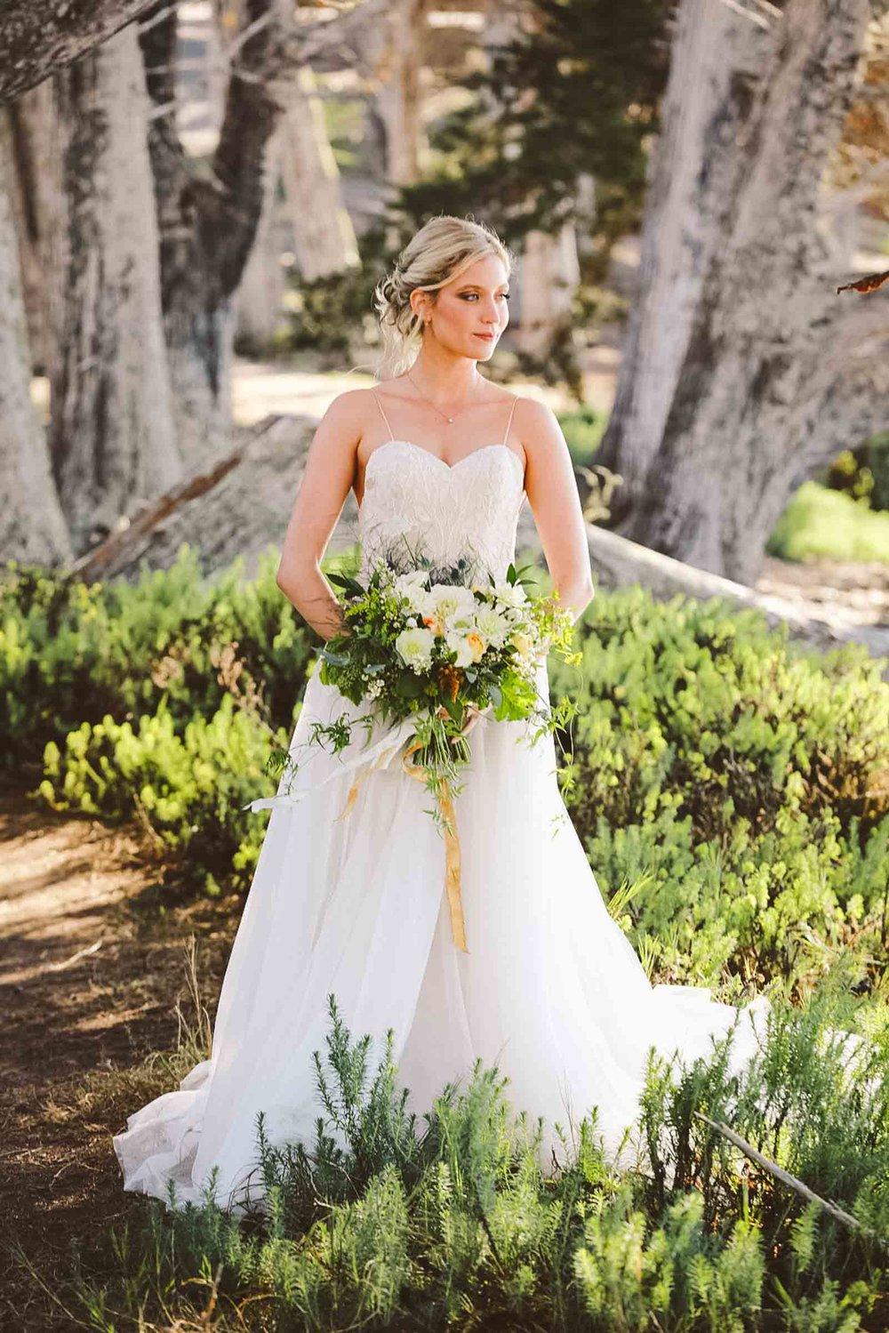 Marc Amesse Photography_Morro Bay, CA_Wedding-29.jpg