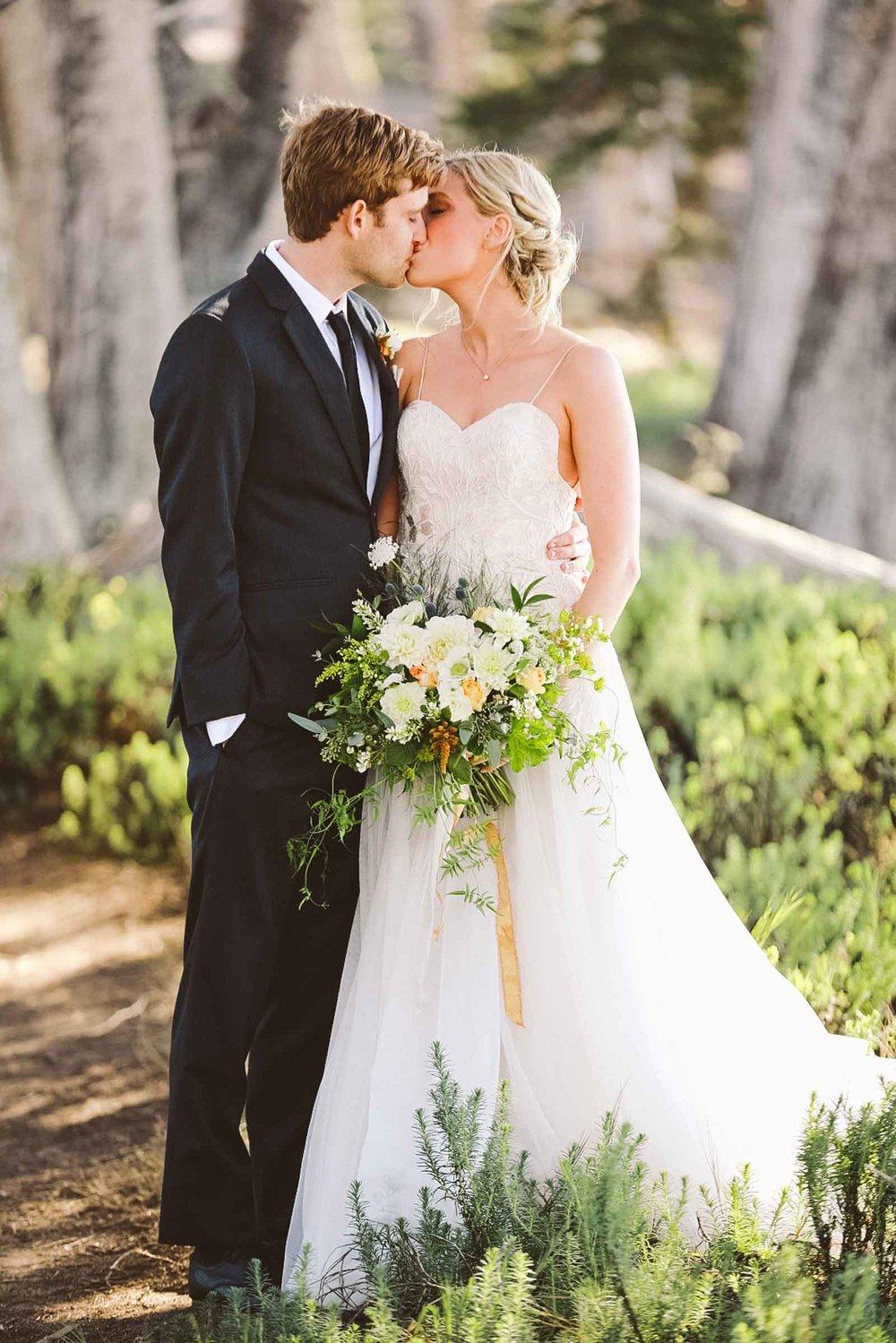Marc Amesse Photography_Morro Bay, CA_Wedding-32.jpg