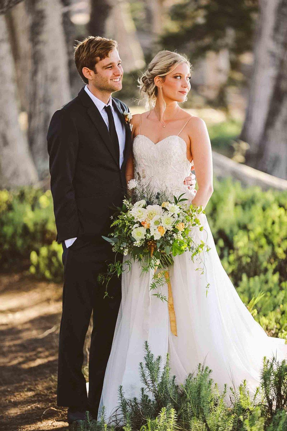 Marc Amesse Photography_Morro Bay, CA_Wedding-33.jpg