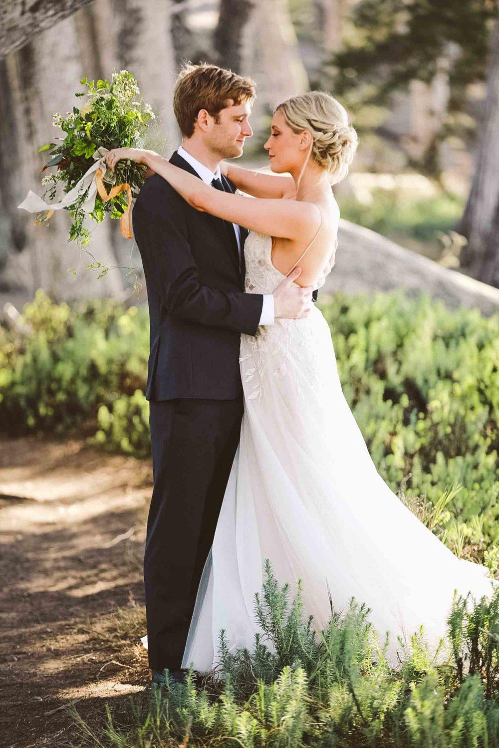 Marc Amesse Photography_Morro Bay, CA_Wedding-34.jpg