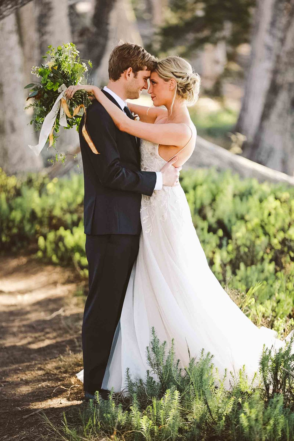 Marc Amesse Photography_Morro Bay, CA_Wedding-35.jpg